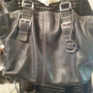 Brookville Michael Kors Handbag